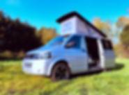 VW-T5-Camper-For-Sale_edited.jpg