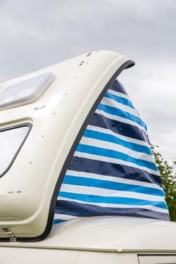 vw-split-screen-camper-van