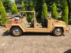 1973-VW-Trekker