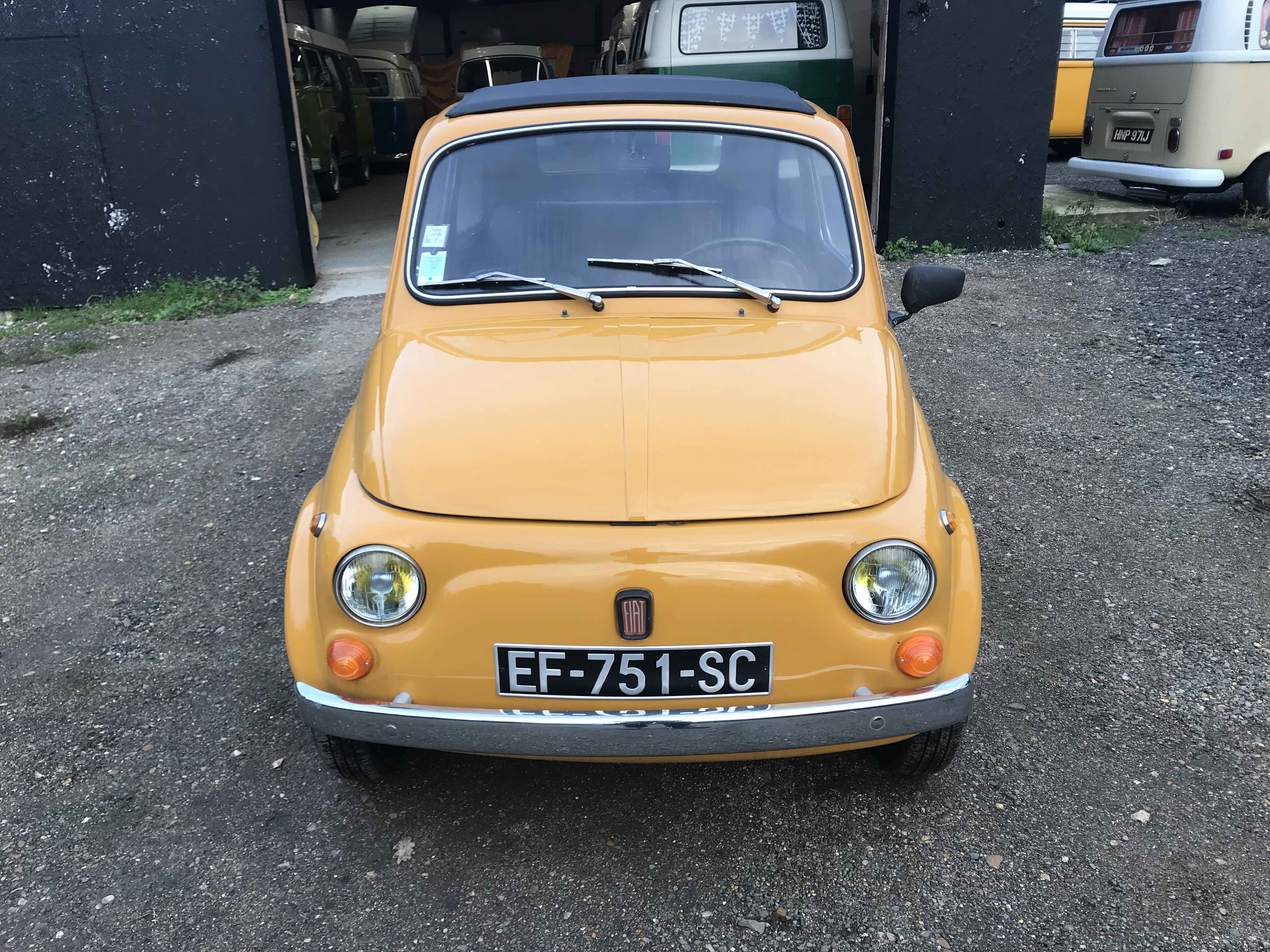 classic-fiat-500-for-sale