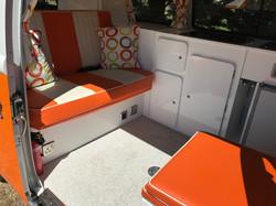 VW-westfalia-camper-van