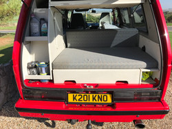 vw-t25-for-sale-in-essex