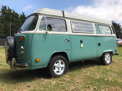 rare_automatic_campervan_for_sale