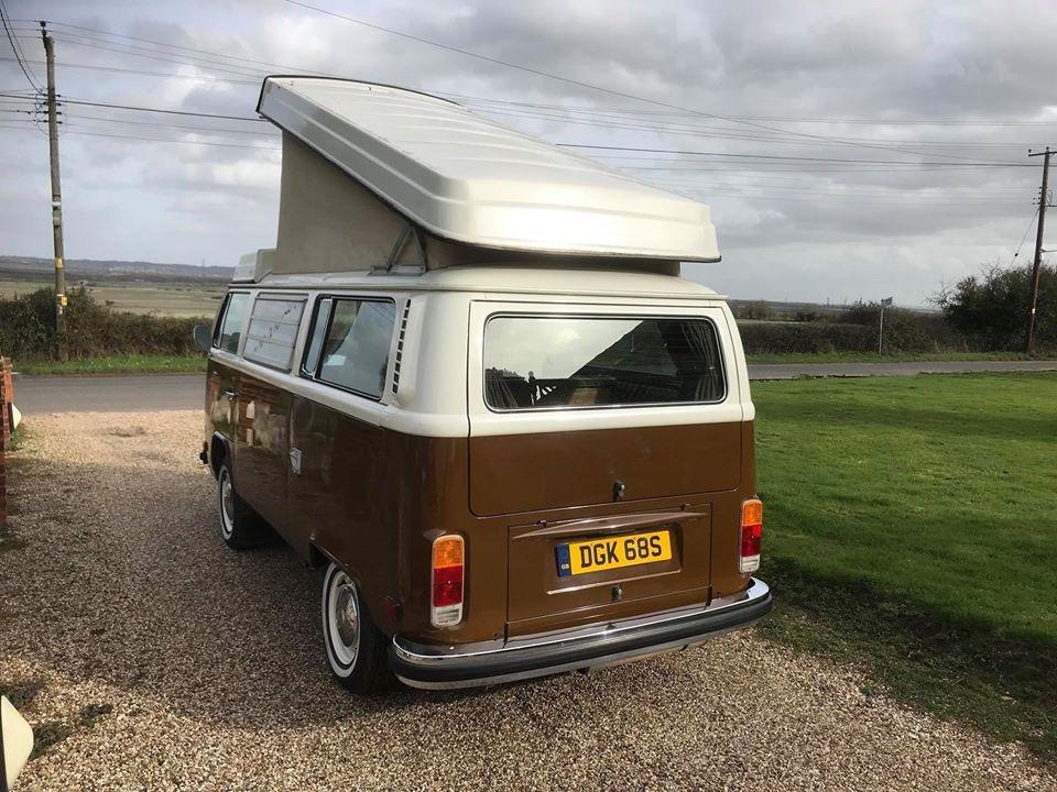 1978-vw-westfalia-conversion-camper-for-