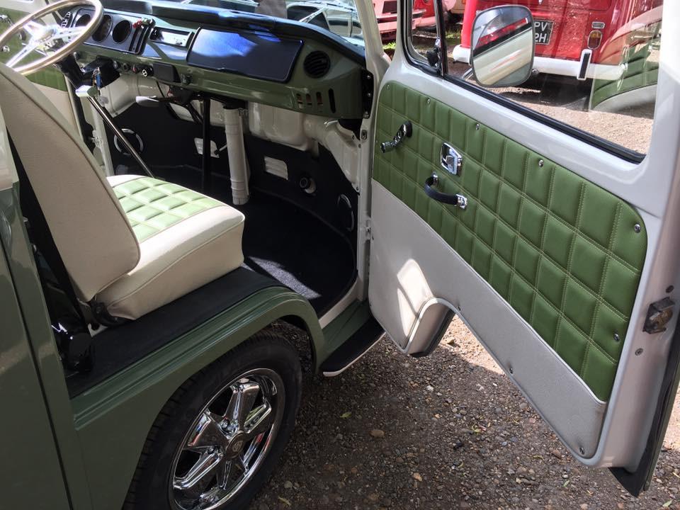 VW-Interiors-Cab-Door-Detail.jpg