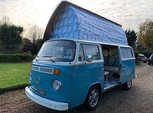 restored vw campevan.jpg