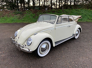 white beetle for sale.jpeg