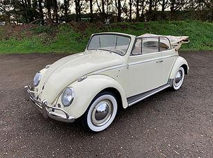 white beetle for sale.jpeg