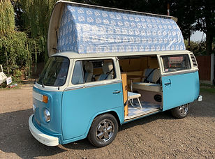 vw camper pop top.jpg
