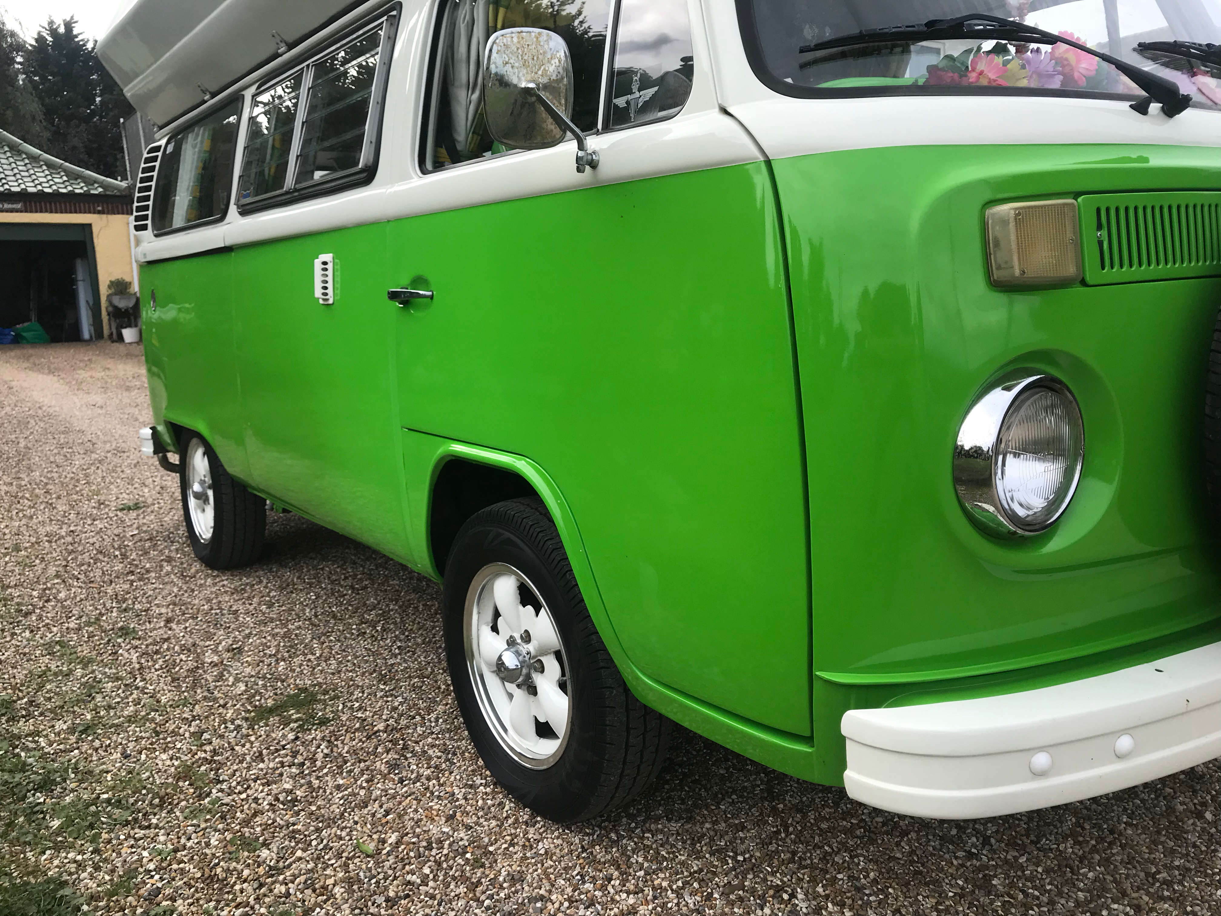westfalia-vw-camper-for-sale
