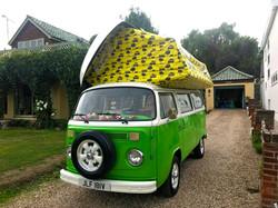 VW-T2-Viking-Camper-Van