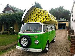 VW-T2-Viking-Camper-Van.jpg