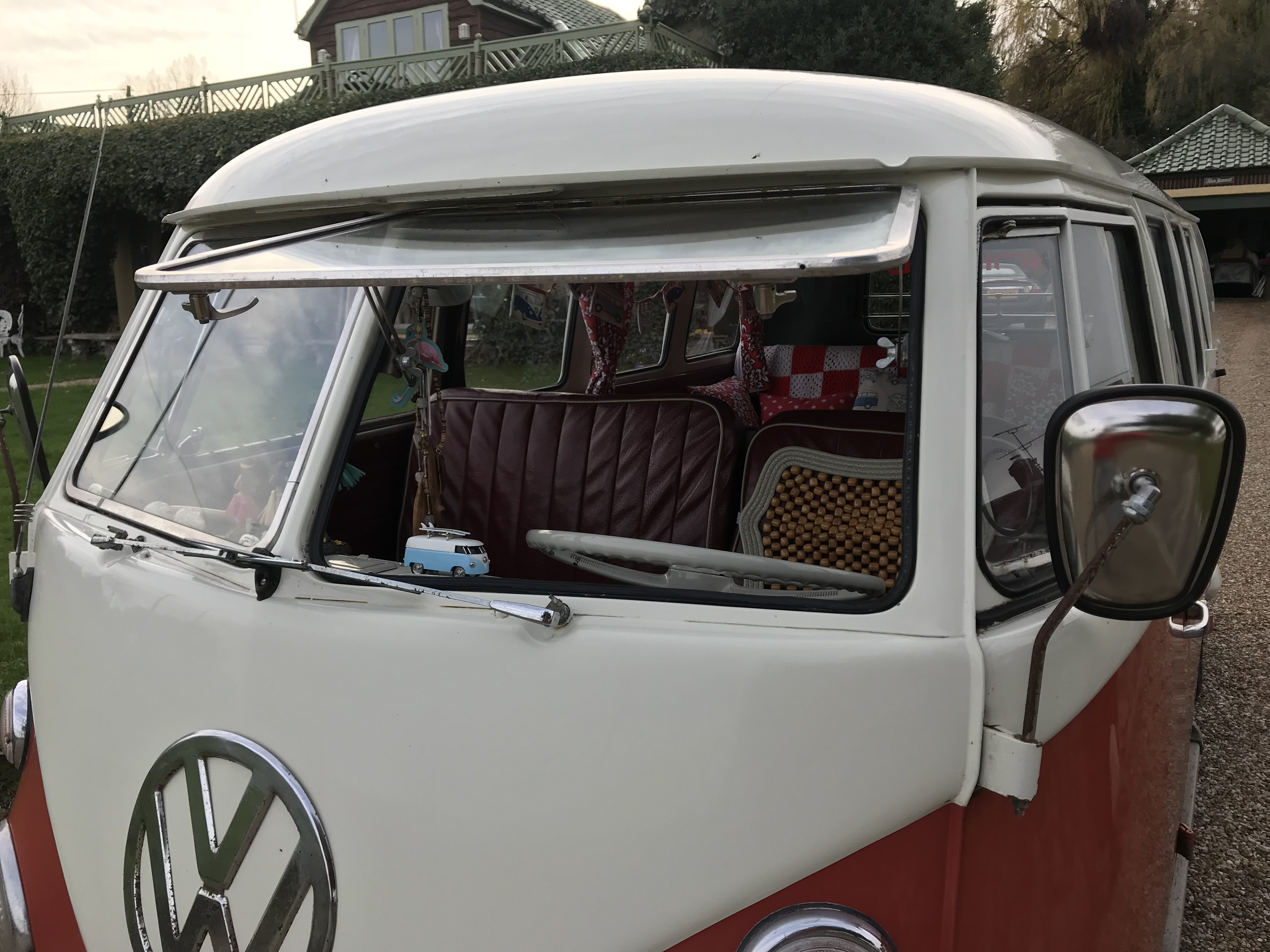 vw-splitscreen-for-sale