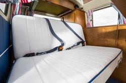 vw-camper-bench-seat