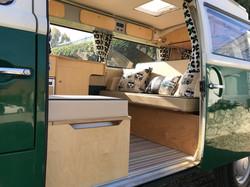 Vw-camper-for-sale