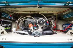 aircooled-engine