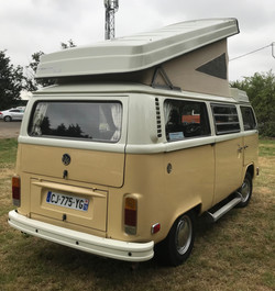 vw-campers-for-sale-7