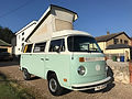 vw-camper-van-for-sale.jpg