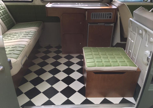 VW-Interiors-floor-detail.jpg