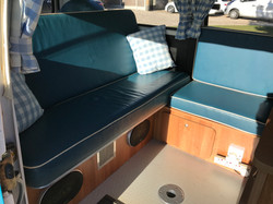 vw-brazilian-campers-for-sale