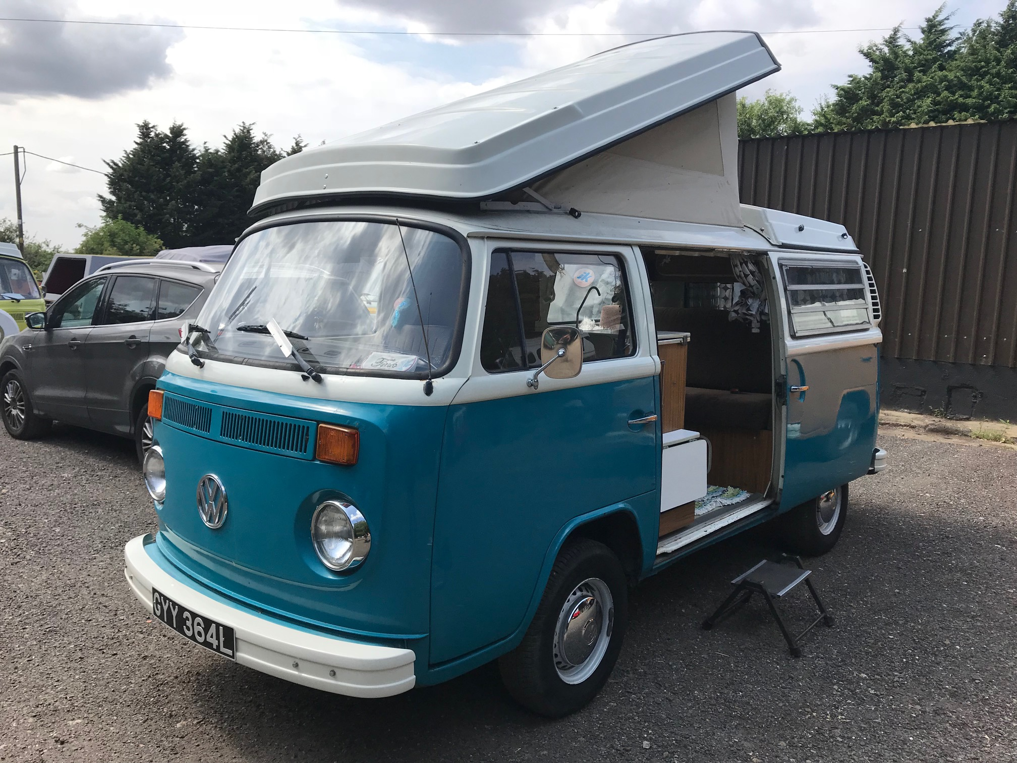 VW-Camper-Van-For_Sale