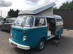VW-Camper-Van-For_Sale