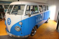vw-camper-for sale
