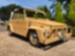 VW-Trekker-For-Sale-Essex.JPG