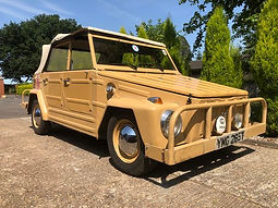 VW-Trekker-For-Sale-Essex.JPG