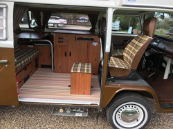 1978-vw-westfalia-conversion-camper-for-
