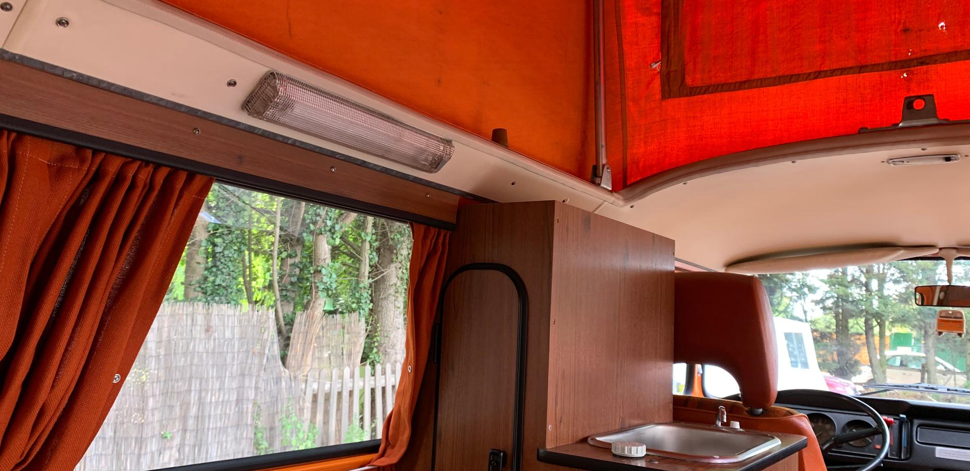 Luxury campervan for sale .jpg