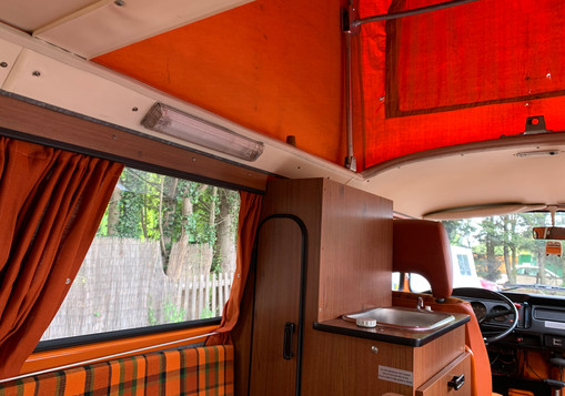 Luxury campervan for sale .jpg