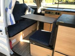 for-sale-rhd-vw-danbury-camper-van