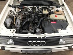 German-Audi-Quattro-UR