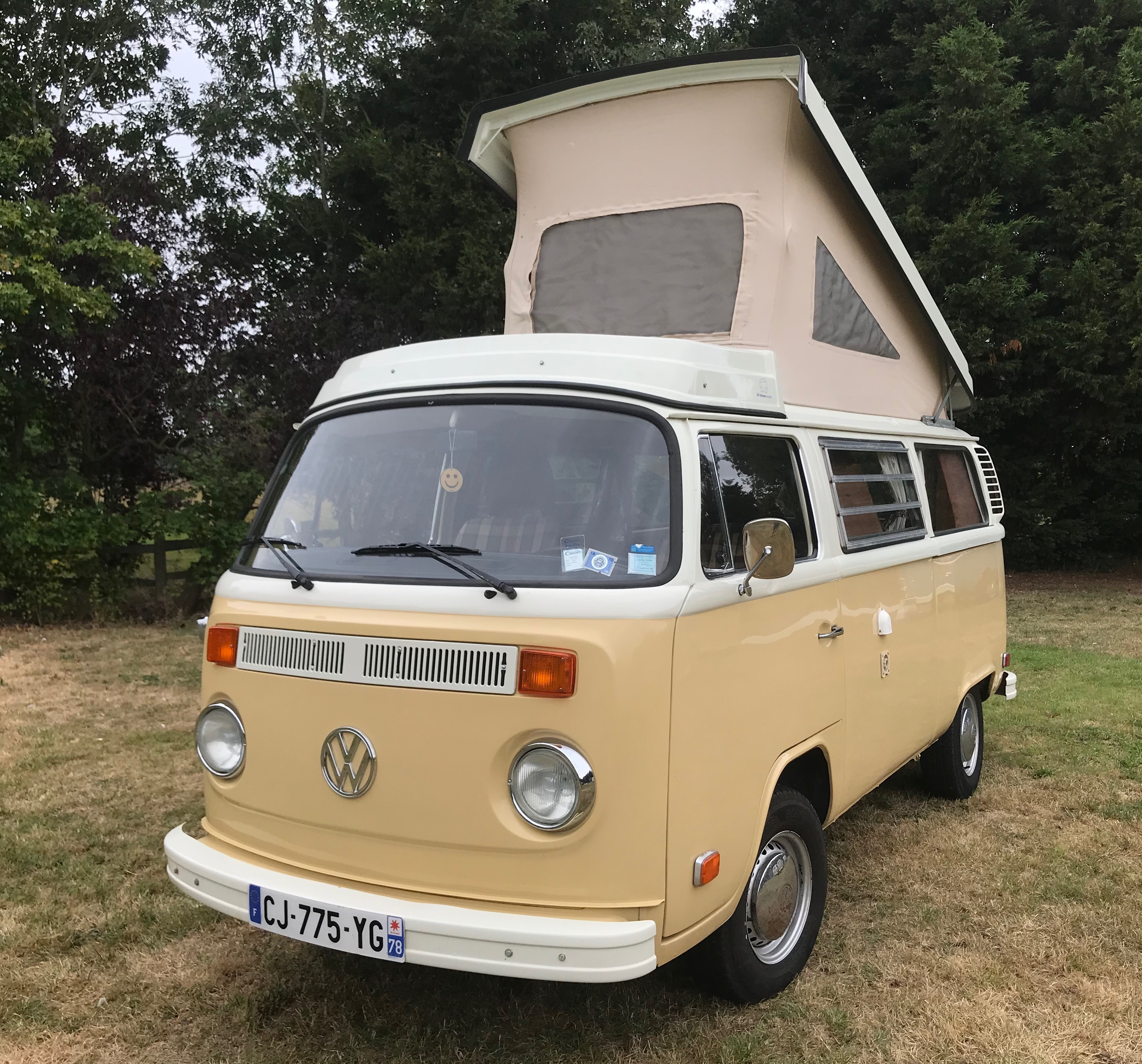 vw-campers-for-sale-6