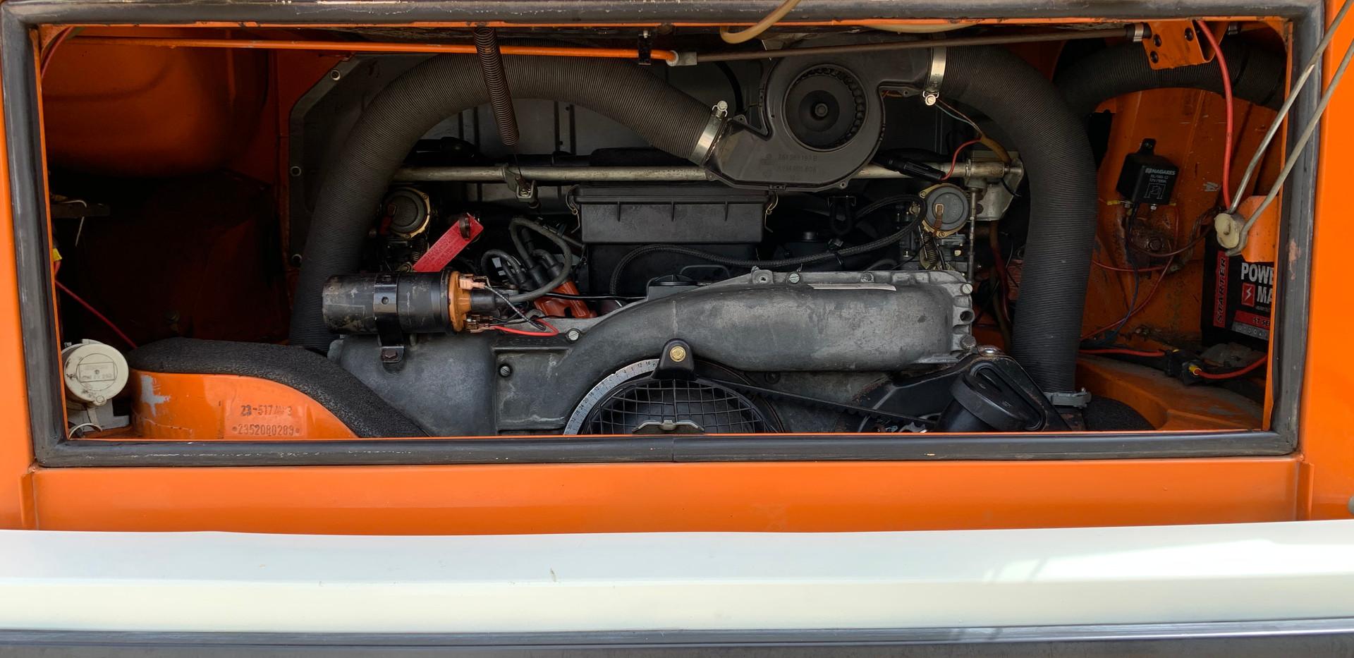 Retro VW campervan .jpg