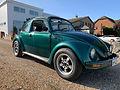 vw beetle 1967 never welded.jpg