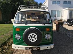 Essex-vw-devon-camper-for-sale