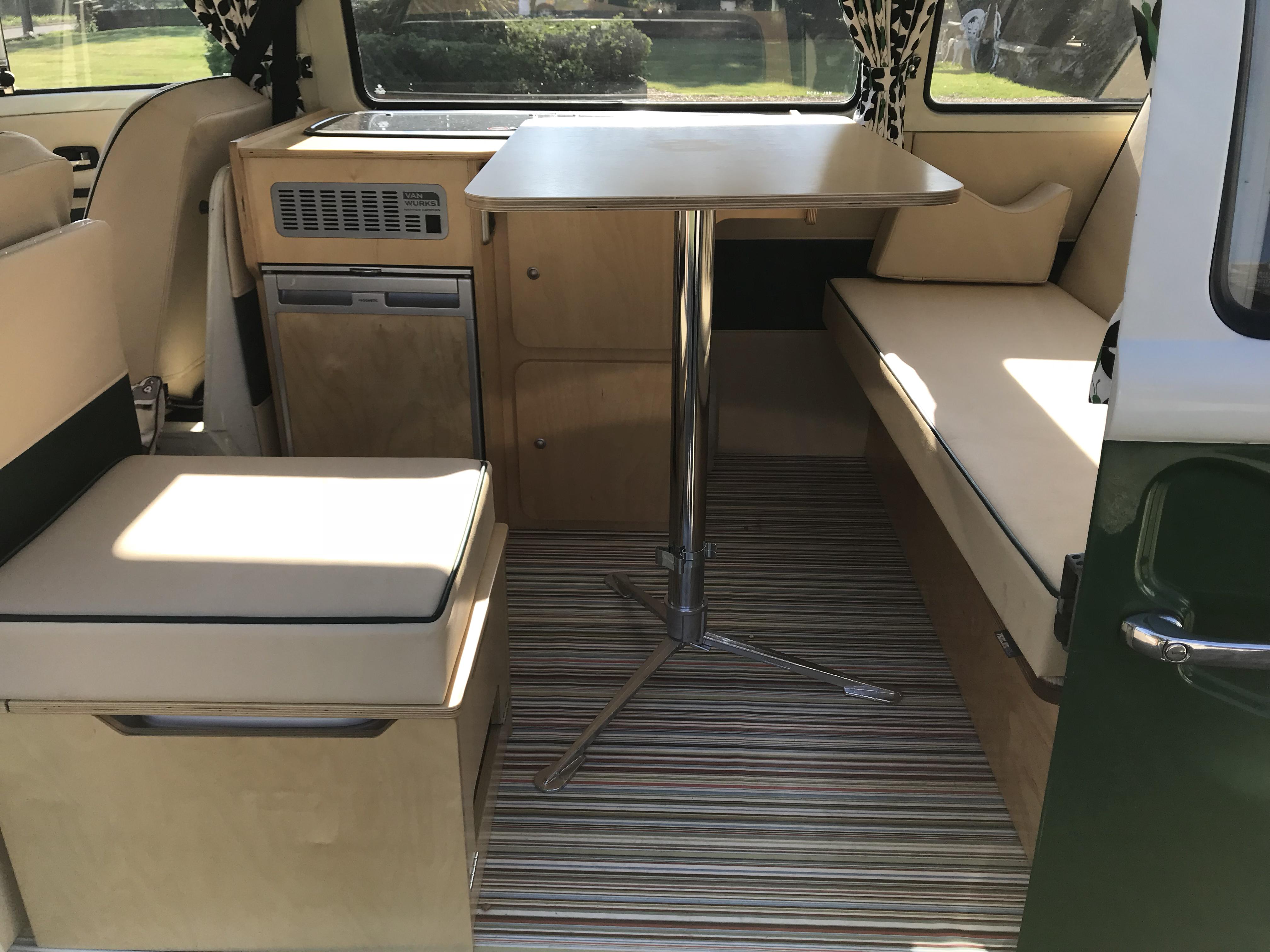 For-sale-1973-vw-camper-van