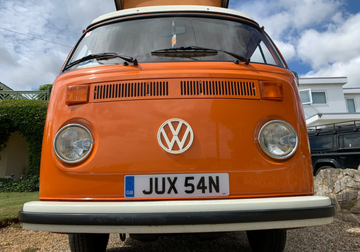 Retro campervan for sale.jpg