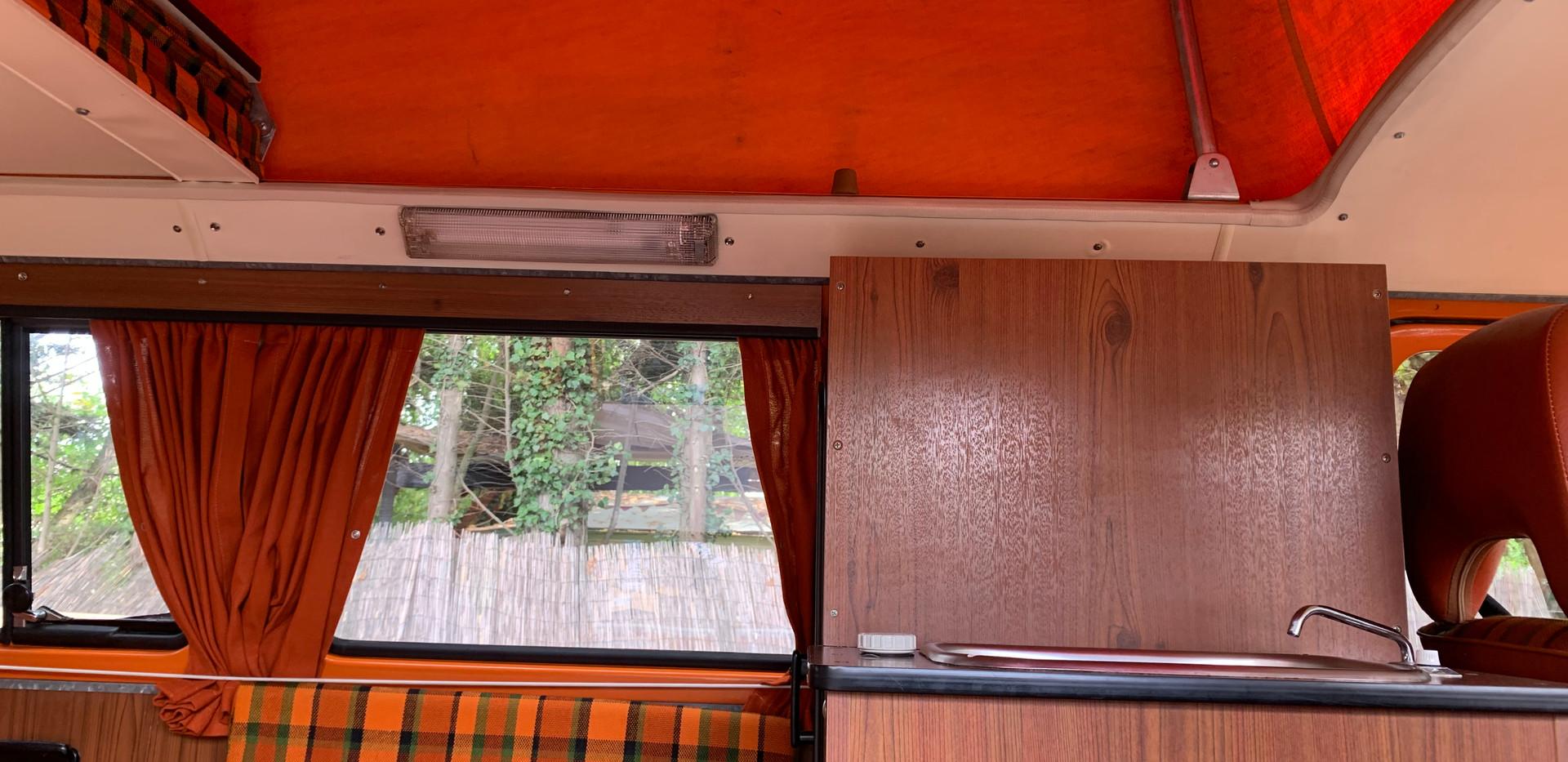 Essex luxury campervans.jpg