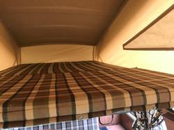 4-berth-vw-camper-for-sale-essex4