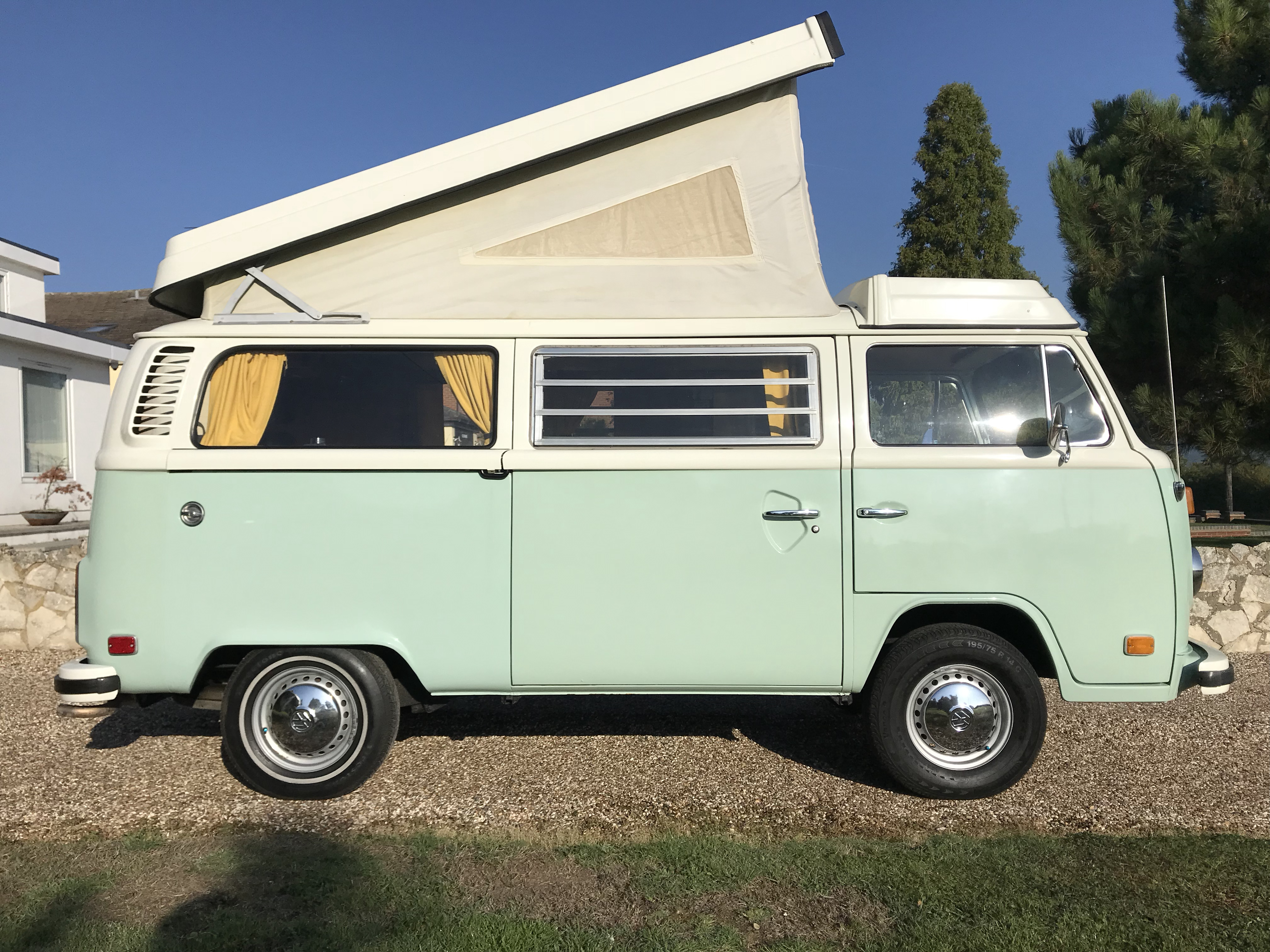 volkswagen-campers-for-sale