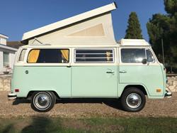 volkswagen-campers-for-sale