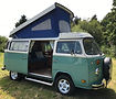 vw_westfalia_german_camper_van.JPG