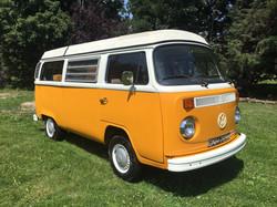 1973-5-berth-westfalia-campervan-for-sal