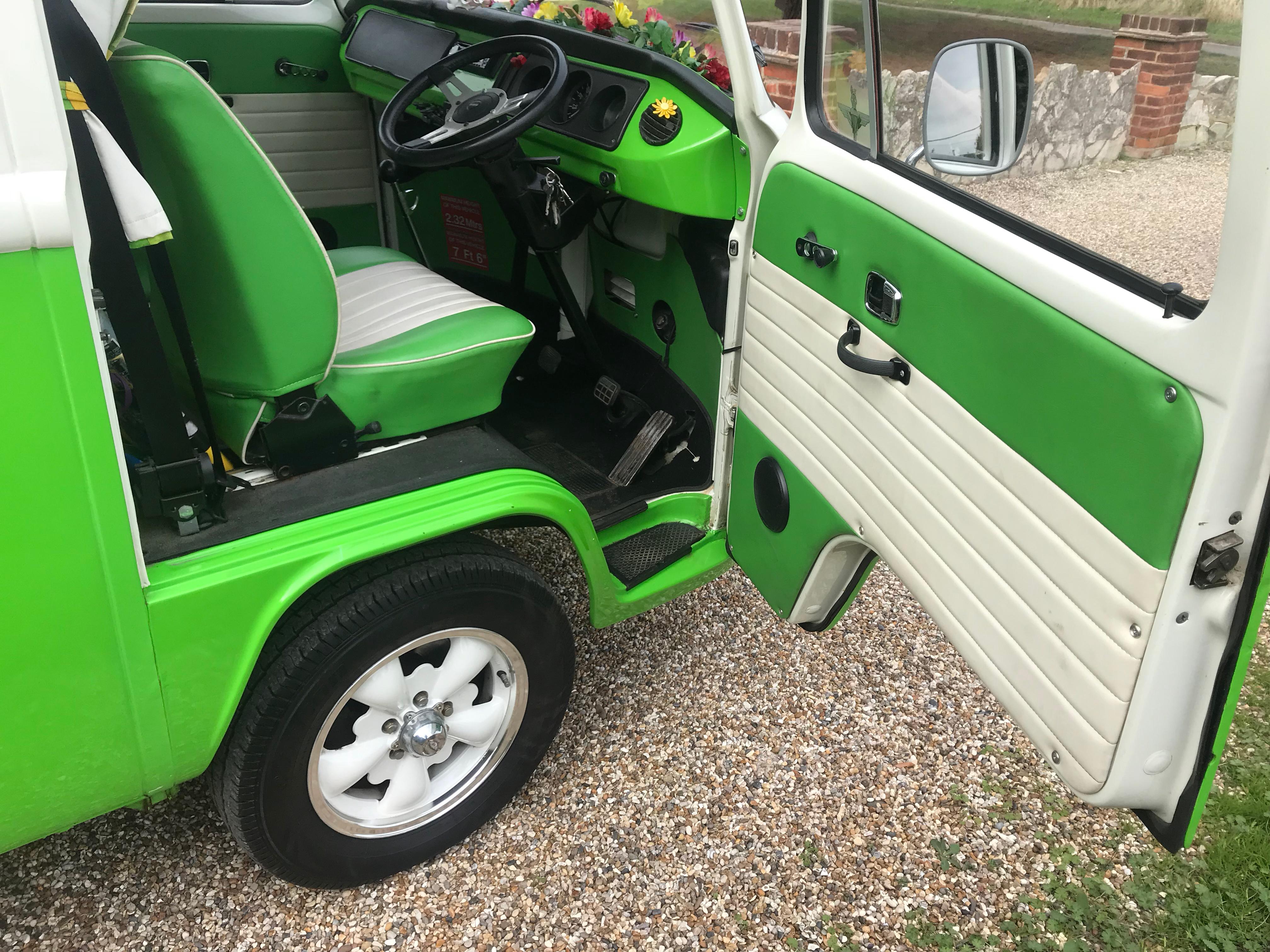 volkswagen-campers-for-sale-in-essex