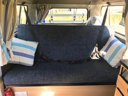 vw-danbury-rhd-camper-van-for-sale