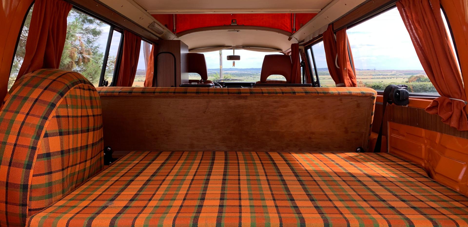 Campervan interiors .jpg