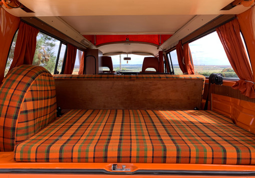 Campervan interiors .jpg